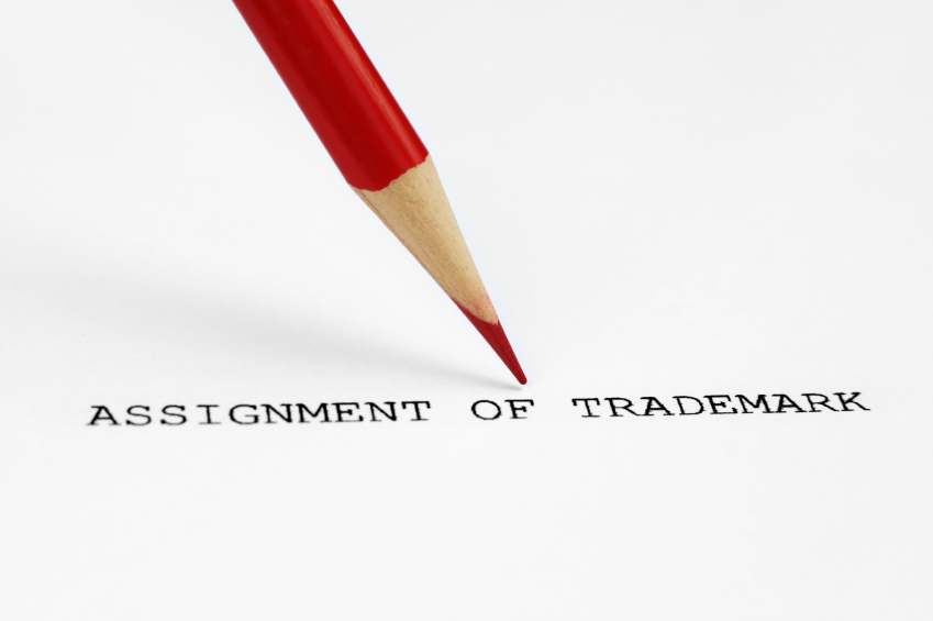 services mark assignment The following are the trademark fees charged by the united states patent and trademark office  if the goods or services fall under more  for assignment.