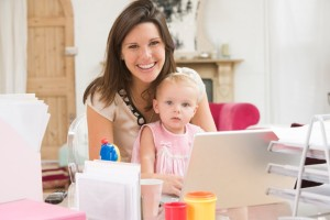 home based businesses need e-Lawyer