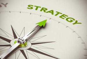 e-Lawyer is part of your strategy